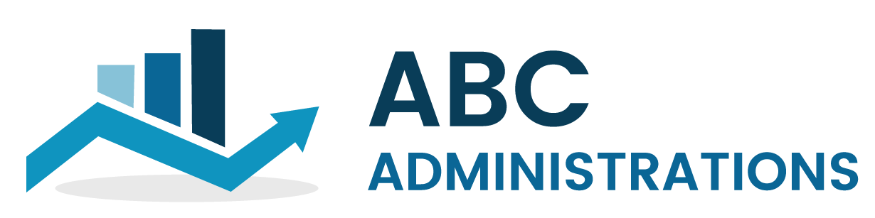 ABC Administrations